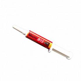 Micro B12 - Vitamine B12 en injecteur
