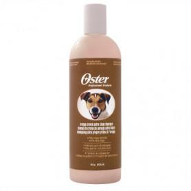 Shampoing pour chien - Toilettage pour chien