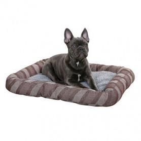 Coussin pour chien - Auto-chauffant