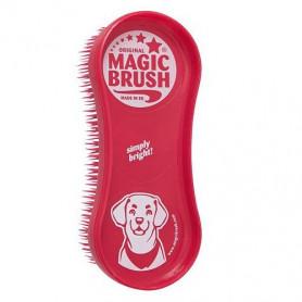 Brosse pour Chien - Magic Brush