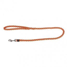 Laisse Maxi Safe - Laisse corde pour Chien