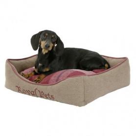 Panier pour chien - Elégant et Confortable