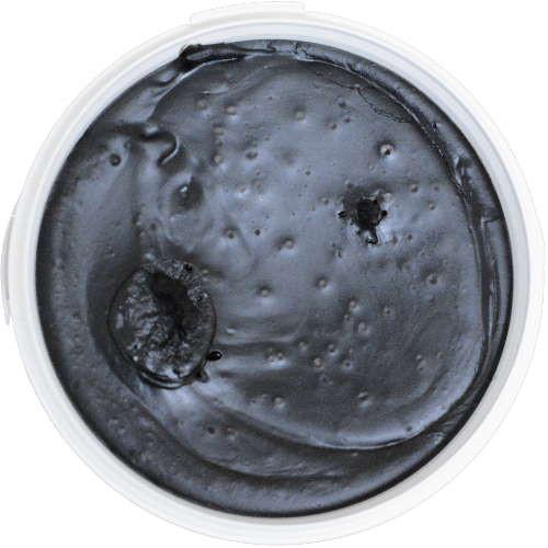 Distri'Onguent MN - Pour sabots humides