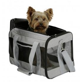Sac de transport pour chien - Modèle pliable