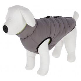 Manteau chaud pour chien
