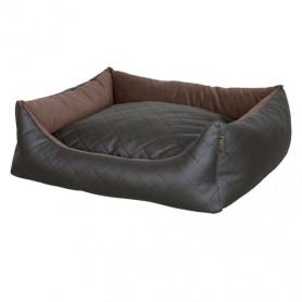 Panier pour chien - Giulia - Très confortable