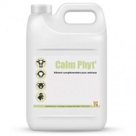 Calm Phyt' - Apaisant pour animaux