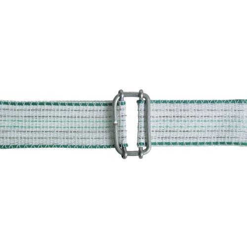 raccord de fil de clôture
