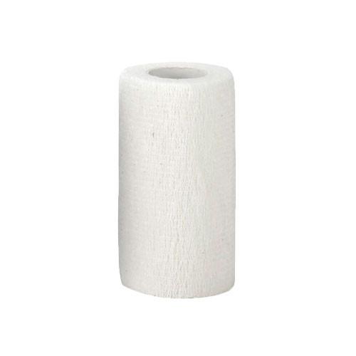 Bande Cohésive 10 cm - Bande pour coton