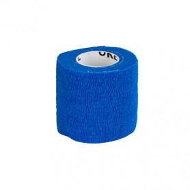 Bande Cohésive 5 cm - Bande pour coton de repos