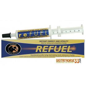 REFUEL SERINGUE - Electrolytes en seringue