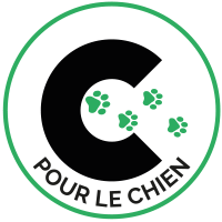 Cpourlechien.com le site qui a du chien