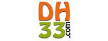 DISTRI'HORSE33