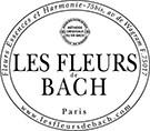 Fleur de Bach®