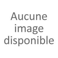 Distri'Tonic Blood 1L - Engorgement Fourbure Cheval